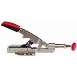 Kniehebelspanner - Schubstangebspanner STC-IHH25 Bessey