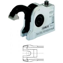 BAS-C compact-Spanner BAS-C10-6