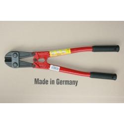 Bolzenschneider D90-450