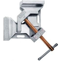 Bessey-Metallwinkelspanner WSM12