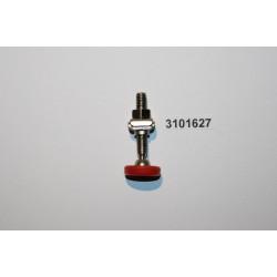 3101627 Spindel-Set / STC-HH20, STC-IHH15, STC-VH20