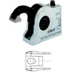 BAS-CB compact-Spanner BAS-CB9-4