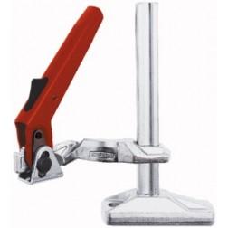 Maschinentischspanner BS2N 200/100