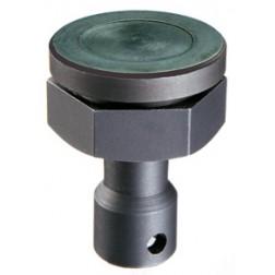 3100736 Druckplatte / Standard für Hochleistungszwingen (SLM / SGM / STBM / STBVC / SGU / STBU / SPZ80K)