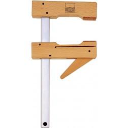 Holz-Klemmy HKL40 400/110