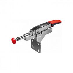 Schubstangenspanner mit abgewinkelter Grundplatte STC-IHA15