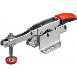 Waagerechtspanner mit offenem Arm und waagerechter Grundplatte STC-HH20
