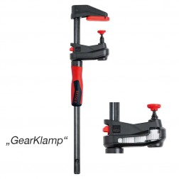 Getriebezwinge GK60 150/60