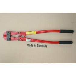 Bessey / Erdi-Bolzenschneider D92-600