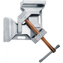Metallwinkelspanner WSM12