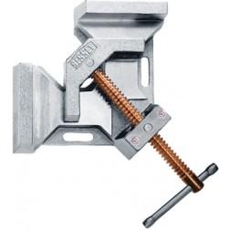 Metallwinkelspanner WSM9