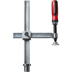 Spannelement für 16mm Loch TWV16-20-15-2K