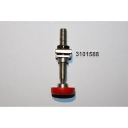 3101588 Spindel-Set / STC-HH70