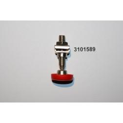 3101589 Spindel-Set / STC-HH50, STC-IHH25, STC-VH50