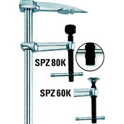 Sparrenzwinge SPZ80K 800/140