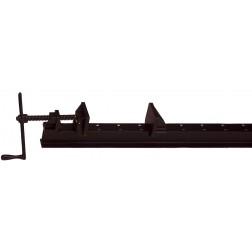 Türenspanner TAN150 / 1500