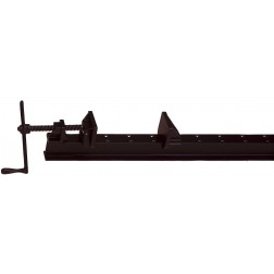 Türenspanner TAN250 / 2500
