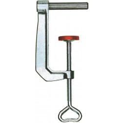 Tischklemme TK6-200  0-60/22
